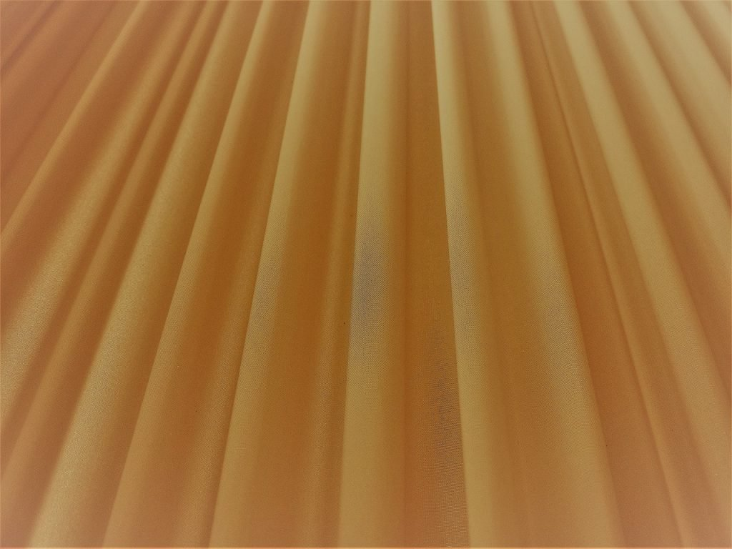 Silnylon tarp used for tent and outdoor life