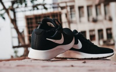 Are Nike Roshes Good for Hiking