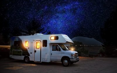 How Do You Winterize a Camper Without the Bypass